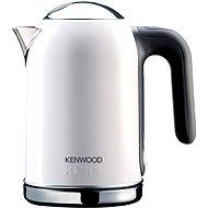 KENWOOD SJM 030, bílá