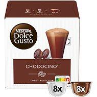Nescafé Dolce Gusto Chococino 16ks