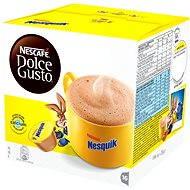 Nescafé Dolce Gusto Nesquik 16ks