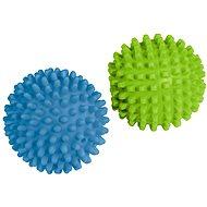 XAVAX balónky do sušičky dryerballs 2 ks