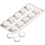 XAVAX odmašťovací tablety 10ks