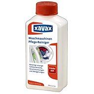 XAVAX pro pračky 0,25 l