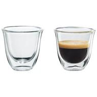 De'Longhi Espresso