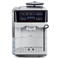 Bosch VeroAroma 300 TES60321RW