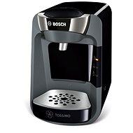 Bosch TASSIMO TAS3202 Suny