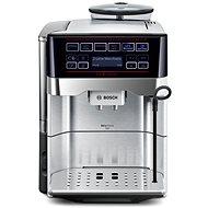 Bosch TES60729RW