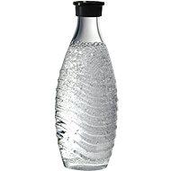 SodaStream Penguin/Crystal skleněná 0,7l