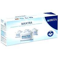 BRITA Maxtra 3ks v balení