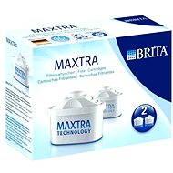 BRITA Maxtra 2ks v balení