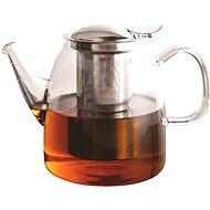 Maxxo Teapot