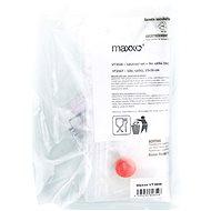 Maxxo Sada pro vakuové baličky – odsávací hadička a ZIP sáčky VT3506