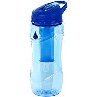 Filtrační láhev PURE BOTTLE modrá