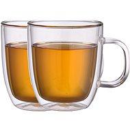 Maxxo Termo skleničky DH919 extra tea