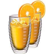 Maxxo Termo skleničky Juice