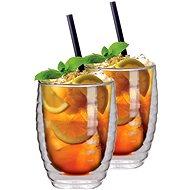 Maxxo Termo skleničky Ice Tea