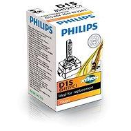 PHILIPS Xenon Vision D1S, 35W, patice PK32d-2