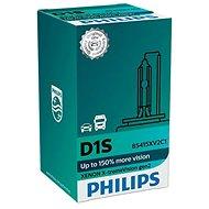 PHILIPS Xenon X-tremeVision D1S, 35W, patice PK32d-2