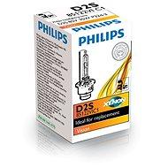 PHILIPS Xenon Vision D2S, 35W, patice PK32d-2