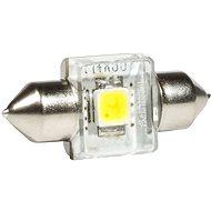 PHILIPS LED žárovka X-tremeVision Sufitová C5W 14x30