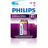 Philips 6FR61LB1A 1 ks v balení