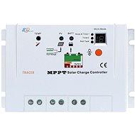 GWL/Power MPPT 12/24V, 10A