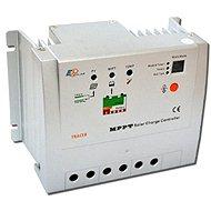 GWL/Power MPPT 12/24V, 20A