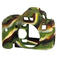 Easy Cover Reflex Silic pro Canon 5D Mark III maskované