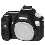 Easy Cover Reflex Silic pro Canon 6D