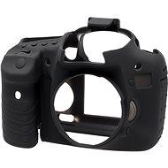 Easy Cover Reflex Silic pro Canon 7D