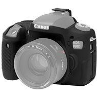 Easy Cover Pouzdro Reflex Silic Canon 760D černé