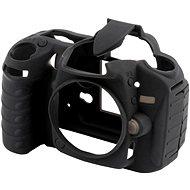 Easy Cover Reflex Silic pro Nikon D90