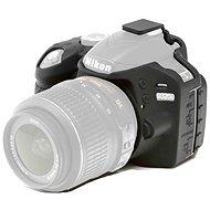 Easy Cover Reflex Silic pro Nikon D3200