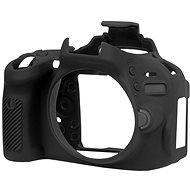 Easy Cover Reflex Silic pro Nikon D5100