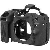 Easy Cover Reflex Silic pro Nikon D7000