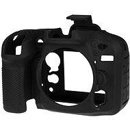 Easy Cover Reflex Silic pro Nikon D7100