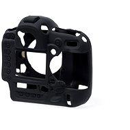 Easy Cover Reflex Silic pro Nikon D4s černé