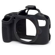 Easy Cover Reflex Silic pro Canon 1300D černé