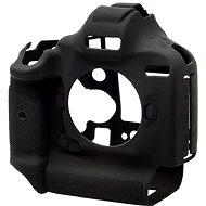 Easy Cover Reflex Silic pro Canon 1D X II černé