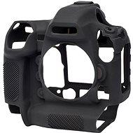 Easy Cover Reflex Silic pro Nikon D5 černé