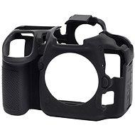 Easy Cover Reflex Silic pro Nikon D500 černé