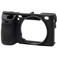 Easy Cover Reflex Silic pro Sony Alpha a6300 černé
