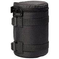 Easy Cover nylonové pouzdro na objektiv 130 x 290mm