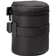 Easy Cover nylonové pouzdro na objektiv 85 x 130mm