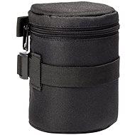 Easy Cover nylonové pouzdro na objektiv 85 x 150mm