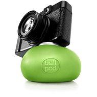Ballpod balónek 8cm zelený