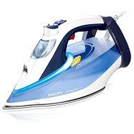 Philips GC4924/20 PerfectCare Azur