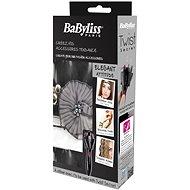 BABYLISS doplňky k copánkovači Twist Elegant 799502