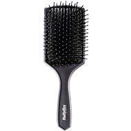 BABYLISS kartáč na vlasy CURL SECRET 791956