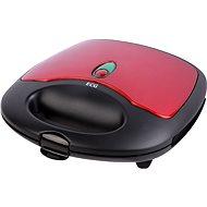 ECG S 865 red