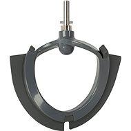 KENWOOD Flexibilní metla AX 500